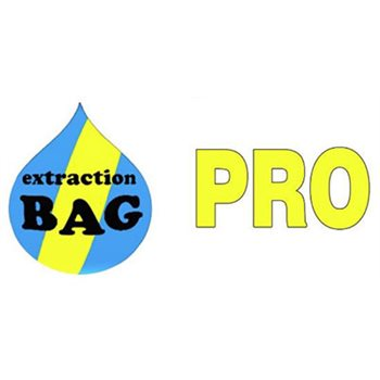 Extraction Bag Pro