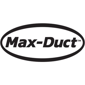 Max-Duct