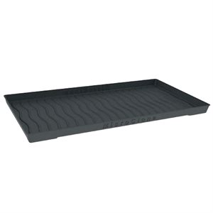 MICROCLONE RACK TRAY SHORT SIZE 25.5'' X 45'' (1)