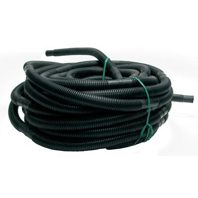 FLEXIBLE UNDULATING HOSE 5 / 8'' x 50' (1)