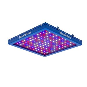BLOOMBOSS POWERPANEL VEG LED GROW LIGHT 32W (1)