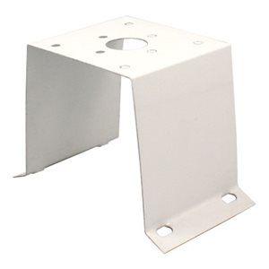 SMALL HOLE BRACKETS FOR CONE REFLECTOR (2)