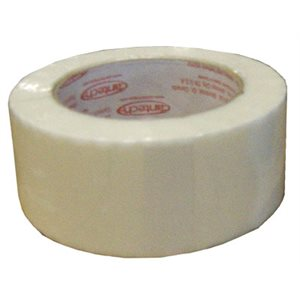POLYETHYLENE TAPE 3'' 72MM X 55M FOR B&W (1)