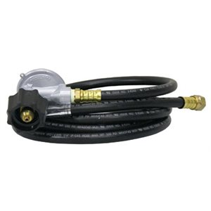 GROZONE HOSE WITH REGULATOR (1)