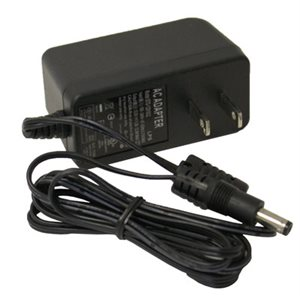 GROZONE POWER CORD FOR SCO2 & SCC1 (1)