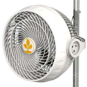 SECRET JARDIN MONKEY FAN VENTILATEUR 30W 10'' (1)