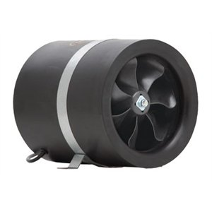 MAX-FAN VENTILATEUR INTERNE 675 CFM 8'' (1)
