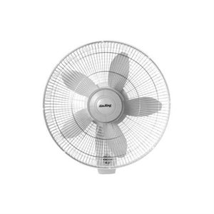 air king ventilateur mural oscillant 18 9018c 1. Black Bedroom Furniture Sets. Home Design Ideas