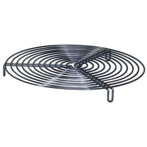 "CAN-FAN PROTECTEUR DE MAIN POUR VENTILATEUR INTERNE 12"" (1)"