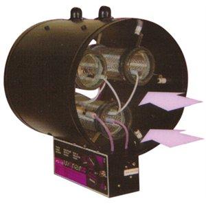 uvonair g n rateur d 39 ozone en ligne cd 1000 1 10 39 39 1. Black Bedroom Furniture Sets. Home Design Ideas