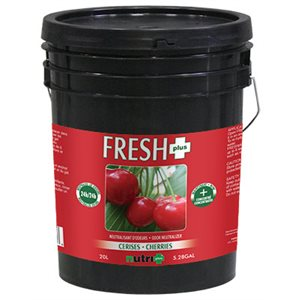 NUTRI+ FRESH+ ODOR NEUTRALIZER CHERRIES 20L (1)