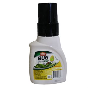 SCOTTS ECOSENSE BUG B GON CONC. INSECTICIDE 500 ML (1)