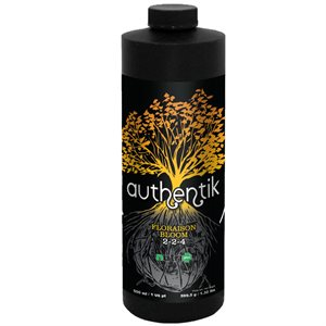 NUTRI + AUTHENTIK FLORAISON 500ML (1)