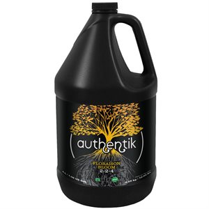NUTRI + AUTHENTIK FLORAISON 4L (1)