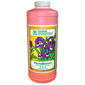 GH FLORABLOOM 946ML (1)