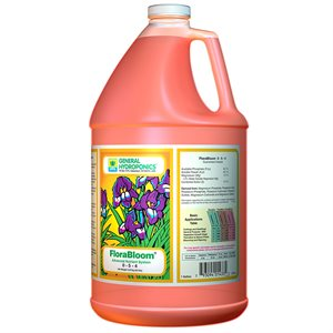 GH FLORABLOOM 3.79L (1)