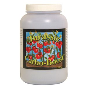 JURASSIC CARBO-BOOST 1.5KG (1)