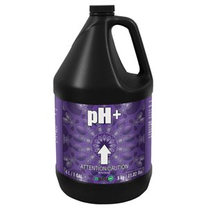 NUTRI+ PH+ 4L (CARBONATE) (1)