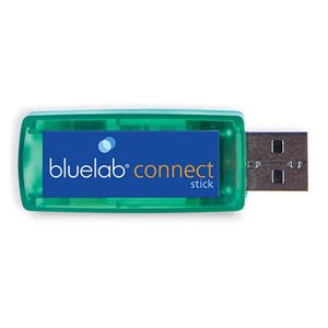 BLUELAB CONNECT CLÉ USB (1)