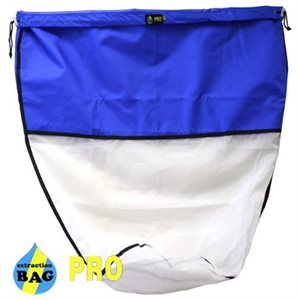 EXTRACTION BAG PRO BLUE BAG 73 MICRONS 26 GAL (1)