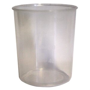 MEASURING CUP 100ML (1)