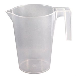 MEASURING CUP 500ML (1)