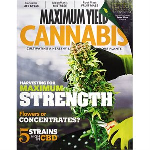 MAXIMUM YIELD CANADA MAGAZINE (25)