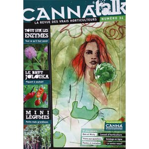 CANNA TALK MAGAZINE FRENCH VERSION (25)
